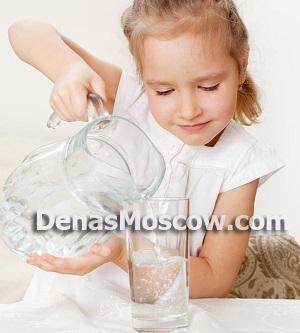 карловарская минеральная соль, карловарская минеральная вода, источник минералов, дэнас, корпорация дэнас мс