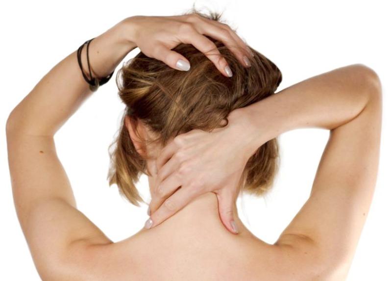 Как с помощью массажа улучшить сердечно-сосудистую систему и работу мозга?