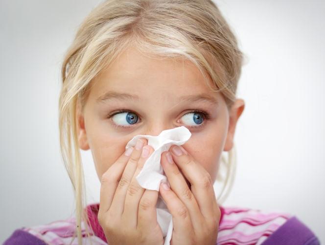 Как не заразиться грипом, и что делать если уже подхватили инфекцию